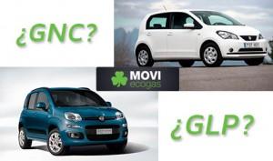 GLP-o-GNC
