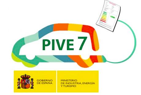plan_pive_7_condiciones